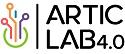 ArTicLab4.0